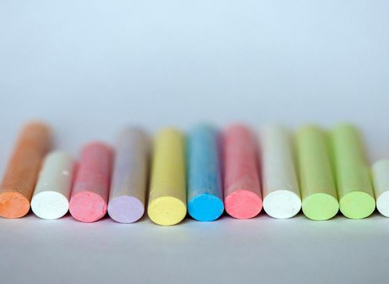 Color Affects Marketing and Branding