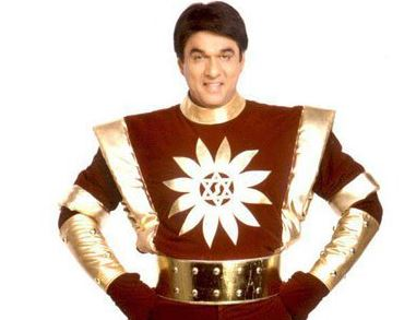 8 reasons that made shaktimaan an magnificent show