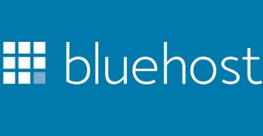 Bluehost review and coupon