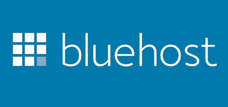 Bluehost web hosting review and coupon