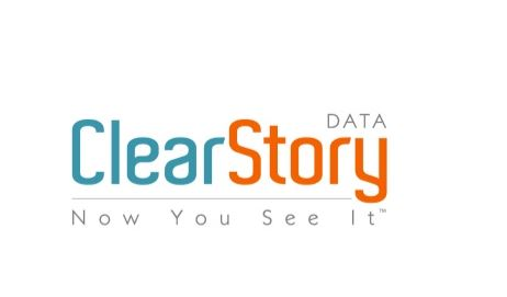 ClearStoryData