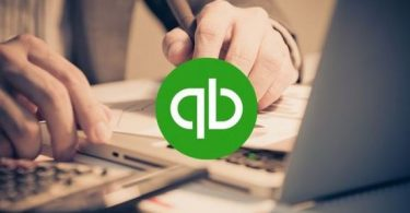 Online QuickBooks Training Sources