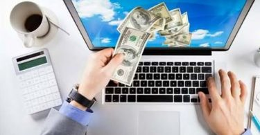Tips For Building An Online Business