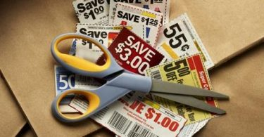 coupon industries