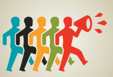 Use Influencer Marketing to Boost Sales