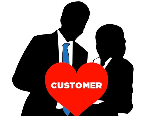 Building Customer Engagement