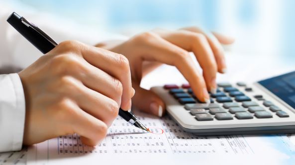 Finance or Accounting Degree