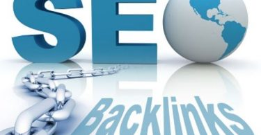 SEO Friendly Backlinks In 2017