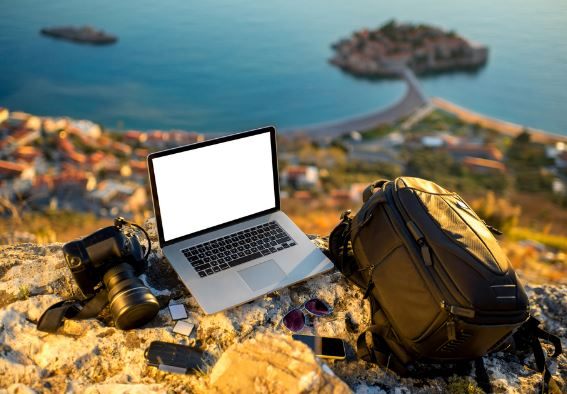 Get More Visitors to Your Travel Blog