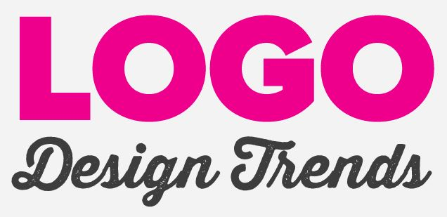 Logo Design Trends & Inspiration