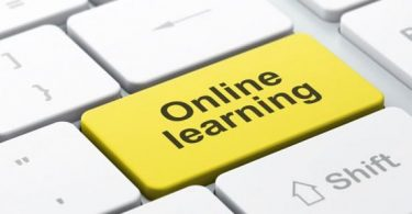 Top free online learning tools
