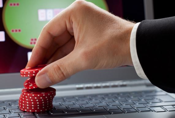 Tips for Responsible Online Gambling