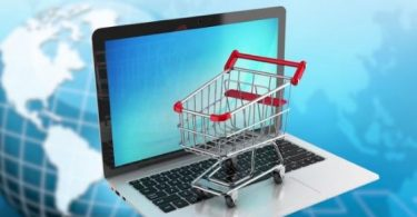 Lessons In E-commerce