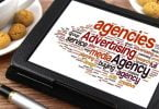 Marketing Agency for Your Small Business