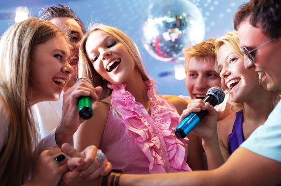 Top Karaoke Software In 2017