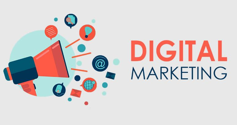 DIY Digital Marketing Basics