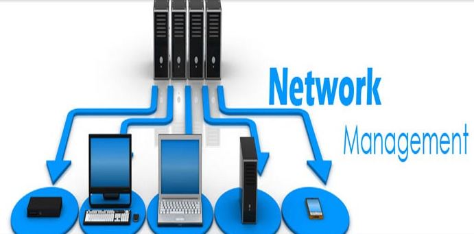Network Management: Several Practical Clues