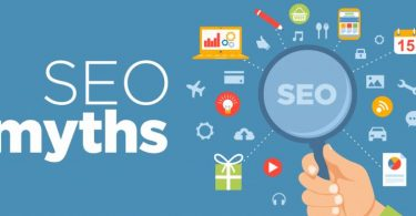SEO Myths to Leave Behind in 2017