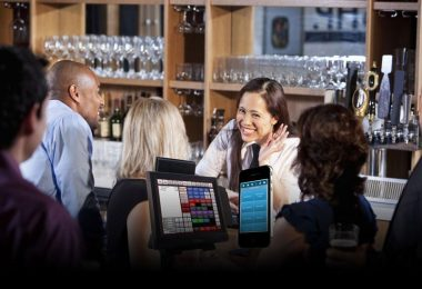 Why You Need A New Sale POS System