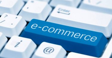 Things to Consider During eCommerce Website Development