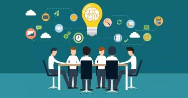 Project Management Tips and Strategy