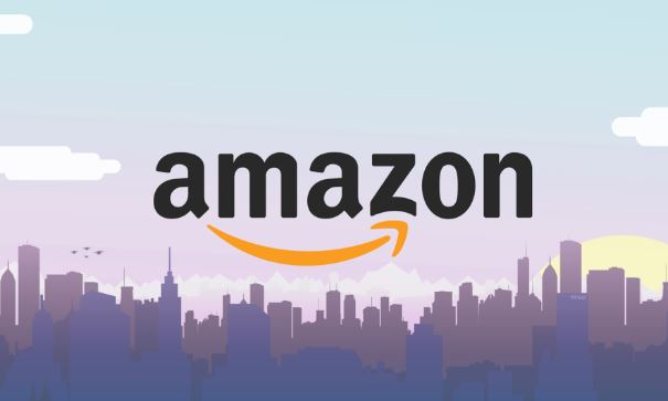 Amazon Coupons and Promotions