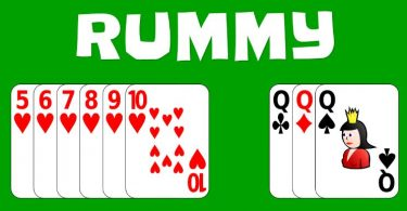 Rummy Tips & Tricks To Win
