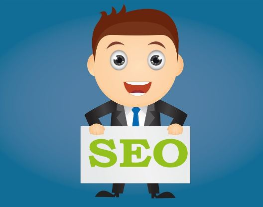Hire the best SEO Experts