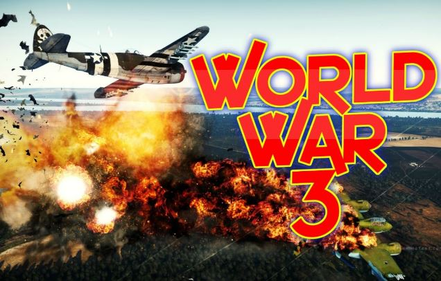 World war iii news and updates