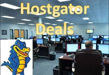 HostGator Maximum Discount Coupon Code