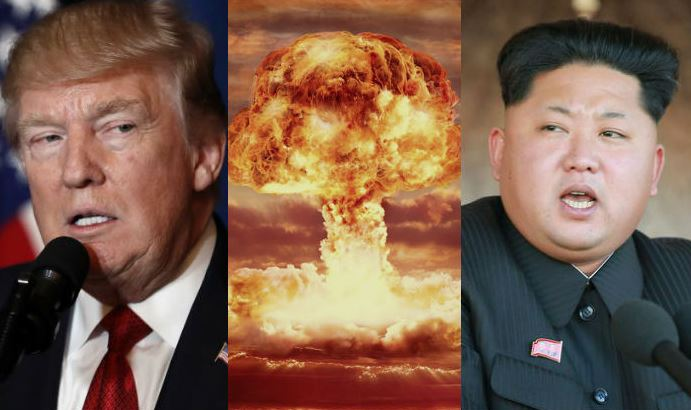 World War III Predictions and Nostradamus
