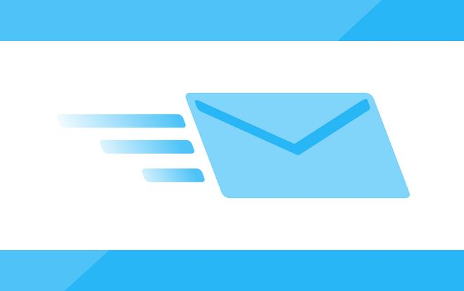 Building Relationships With Email Subscribers
