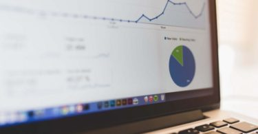 The Definitive Guide to Google Analytics Goals