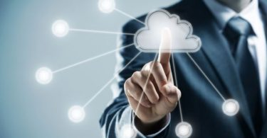 Challenges of Cloud Implementation