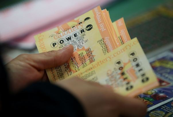 Tips To Increase your Chances of Winning the Powerball