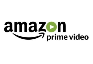 Best VPN for watching Amazon Prime Instant Video