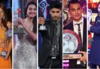 Bigg Boss Winners List of all Seasons