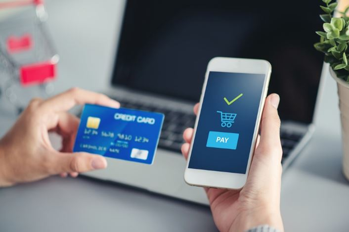 Card.io Mobile Payments