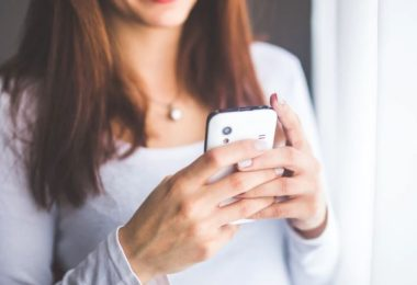 How SMS Options Are Changing in Mobile Technology