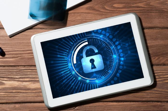 Manage your privacy and security