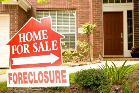 How to Buy a Cheap Foreclosure