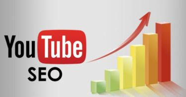Awesome YouTube SEO Hacks