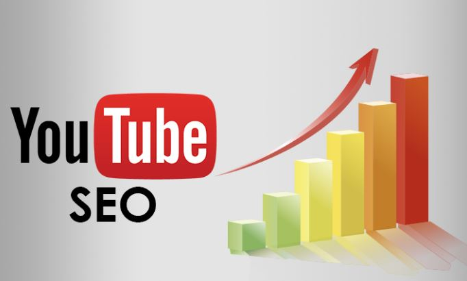 6 Facts About YouTube SEO That Will Blow Your Mind.