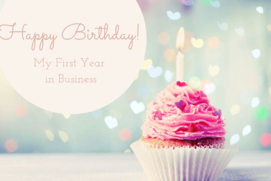 Birthday Wishes For Business