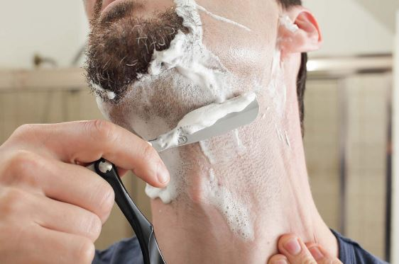 Shaving Tips and Techniques for Men