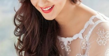 Shilpa Shinde Wiki, Biography