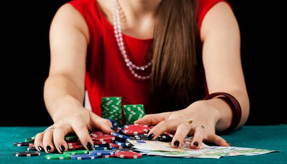 Ways to Stop Gambling Addiction Forever