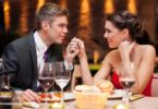 Heart Winning Birthday Gift ideas for your Wife