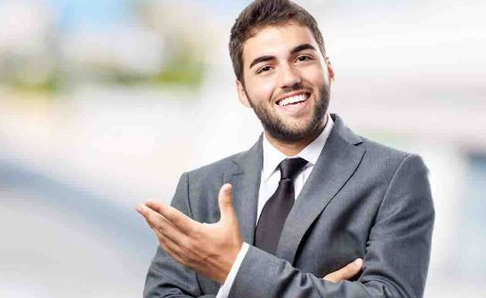 Steps to Improving Your Career Opportunities