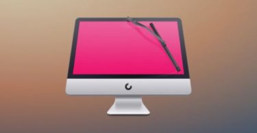 How to Clean Up Mac OS X
